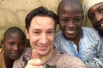 Ambasadorul Italiei în Republica Democratică Congo, ucis într-un atac armat vizând un convoi PAM în estul ţării