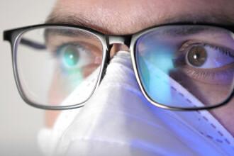 CSID. Reeducarea mirosului în cazul pacienților vindecați de COVID se poate face cu ajutorul medicului ORL