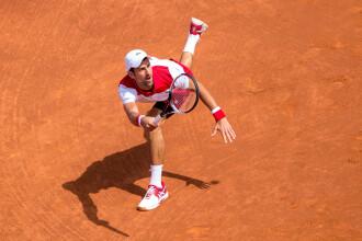 Cu câți bani a plecat Novak Djokovic acasă după finala câștigată la Australian Open