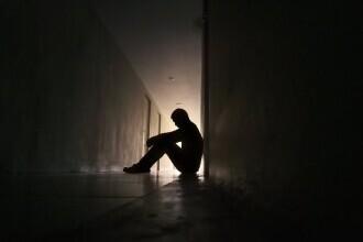 Japonia a înfiinţat Ministerul Singurătăţii şi Izolării