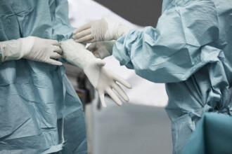 """Mesajul mai multor medici pentru autorităţi: """"Medicii români nu mai tolerează aberaţiile Guvernului!"""". Reacția CMR"""