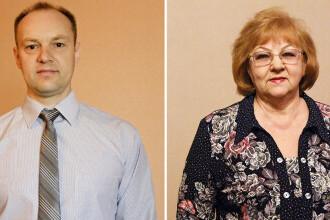 O femeie din Rusia și fiul ei au fost condamnați la închisoare pentru că fac parte din secta Martorii lui Iehova