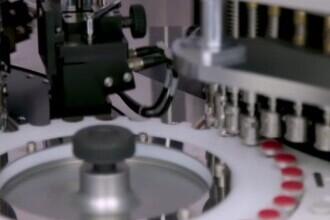 Medicamentul experimental pentru tratamentul coronavirusului care se testează și la noi. Este dezvoltat în Coreea de Sud