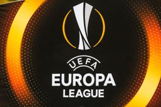 Duel românesc în optimile Europa League. Cu cine a picat echipa lui Mircea Lucescu