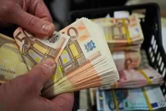 Țara din Europa în care persoanele care intră în carantină primesc primesc 14 euro pe zi