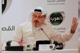 SUA îşi rezervă dreptul de a-l sancţiona pe prinţul moştenitor saudit pentru asasinarea lui Khashoggi