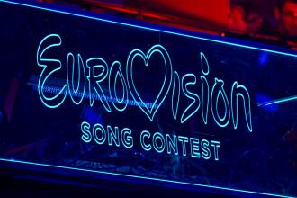 Tensiuni la Eurovision. Belarus a primit interdicție de a intra în concurs cu o formație pro-Lukaşenko