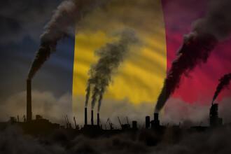 Cum se va schimba clima României până în 2100. Nepoţii noştri nu vor mai şti ce e zăpada