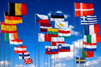 Zona euro si UE nu vor supravietui daca problemele bugetare nu se rezolva