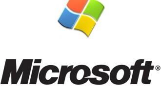 Microsoft se pregateste sa concedieze pana la 15.000 de angajati