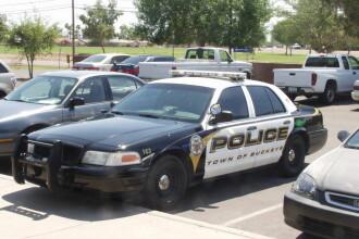 Teroare in SUA: un criminal in serie a facut cinci victime intr-o saptamana