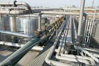 Gazprom acuza Ucraina ca blocheaza trei gazoducte de export