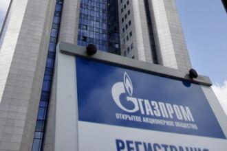 Noul Razboi Rece! Rusia are gazul. Europa, nu