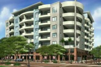 Pentru profit, unii dezvoltatori imobiliari se joaca cu viata clientului!