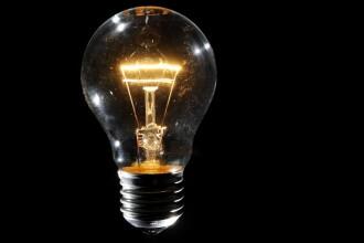 Premierul vrea ca electrificarea localitatilor sa se incheie pana in 2010