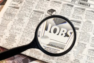 Joburi europene de vis! Vezi aici cum poti castiga mii de euro