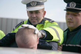 Consilier PSD, banuit de trafic de persoane si tentative de omor