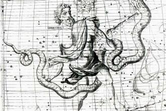Cine e Ophiuchus si de ce a venit sa ne strice socotelile?
