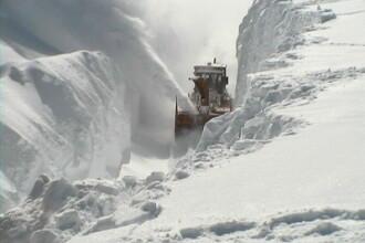 Ninsori-record pe coasta de est a Statelor Unite! 5 oameni au murit de frig