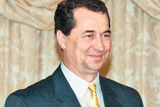 Petru Lificiu (PDL) preia conducerea ANRE