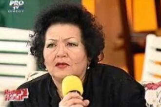 Silvia Teodorescu, terapeut: