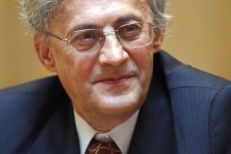 Rectorul UMF Iasi, acuzat ca a deturnat fonduri europene, a primit interdictie de a parasi tara