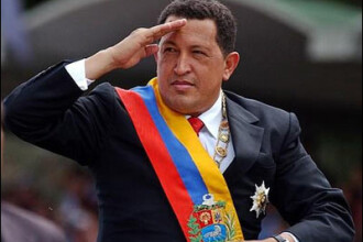Speriati de criza, presedintii latino-americani pledeaza pentru socialism