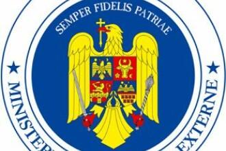 MAE rus: Expulzarea diplomatului rus din Romania va avea anumite consecinte
