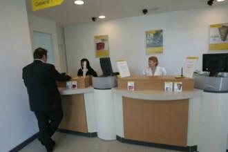 Revista presei: Obiectivul bancilor: jefuirea clientilor!