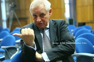 Ministrul muncii, fericit: cifra de un milion de someri nu va fi atinsa