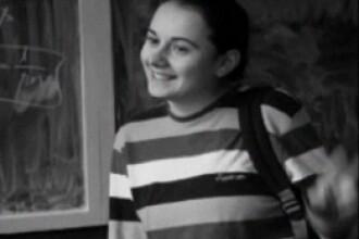 Ziua plangerii pentru eleva din Slatina care si-a pus capat zilelor