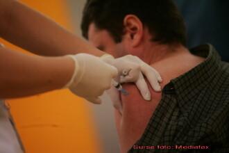 Cum sa-ti faci testul de gripa noua, fara sa te duci la spital!