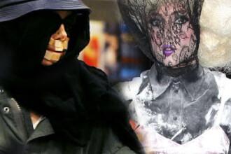 Michael Jackson ar fi vrut sa cante cu Lady GaGa!