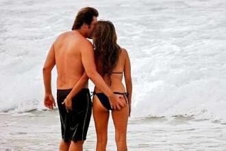 Penelope Cruz si Javier Bardem s-au casatorit in secret, in Bahamas