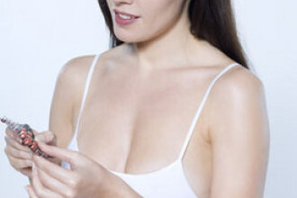 Antiinflamatoarele reduc riscul de cancer de piele