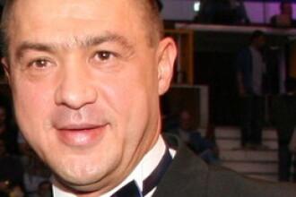 Rudel Obreja s-a declarat nevinovat dupa ce a fost audiat la DNA in cazul