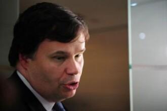 Jeffrey Franks, FMI: Romania a fost la un pas de o prabusire dura