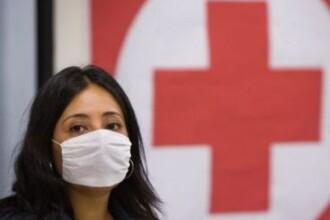 Pandemia de gripa noua,