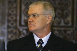 Eugen Nicolicea, despre cazul Kovesi: Deciziile Curții, obligatorii pentru toți