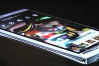 4G e viitorul! Ultimele noutati despre tehnologia care te baga in viteza