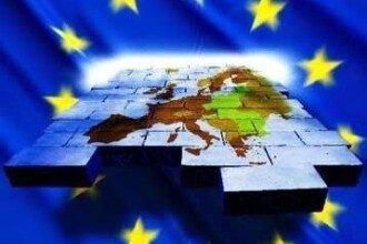 Institutiile europene au reluat angajarile! Vezi in ce domenii poti lucra