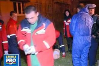 Constanta: italianul sinucigas era sub tratament cu calmante