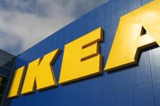 IKEA a retras temporar chiftelutele din meniu in Romania, dupa ce in Cehia s-a gasit carne de cal