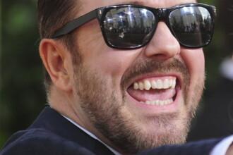 Jigniri la Globurile de Aur: John Travolta e un scientolog homosexual