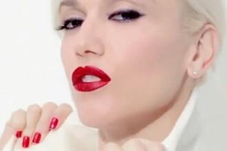 Colectia lui Gwen Stefani a incheiat Saptamana Modei de la New York