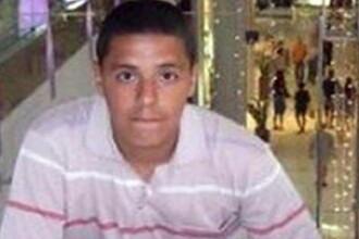 Adolescent de 15 ani ucis brutal in urma unui atac planuit pe Facebook