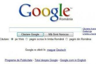 Google angajeaza 6.200 de persoane. Vezi ce joburi se cauta in Romania