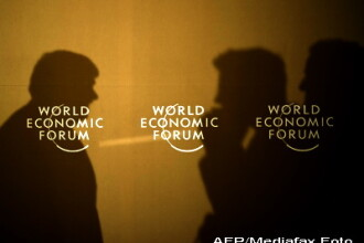 Noua ordine mondiala vazuta de la Davos. Cum va arata lumea peste 30 de ani