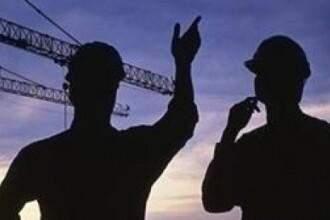Amenzi usturaroare pentru munca la negru. In 5 zile inspectorii in munca din Alba au controlat 68 de societati comerciale