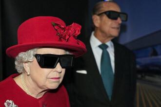 Nunta printului Wiliam si a lui Kate Middleton ar putea fi transmisa 3D